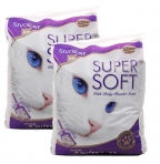 Sivocat Supersoft