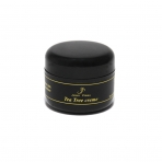 Jean Peau Tea tree creme