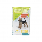 Puppy Pads Genico Large