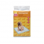 Puppy pad Trainingsmat