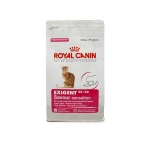 Royal Canin Exigent 35/30
